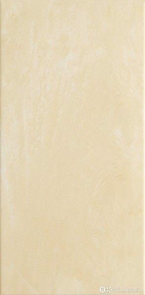 VALLELUNGA Florian Beige 32,1X64,2 по цене 4095₽ - Керамическая плитка, фото 0