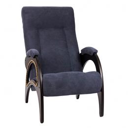 """Кресла - Кресло для отдыха """"Модель 41"""", 0"""