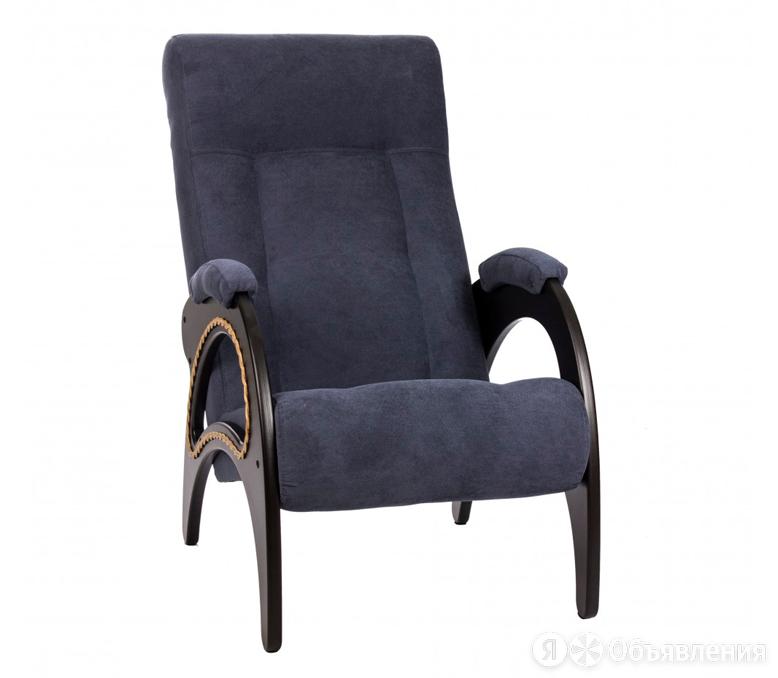 """Кресло для отдыха """"Модель 41"""" по цене 14453₽ - Кресла, фото 0"""