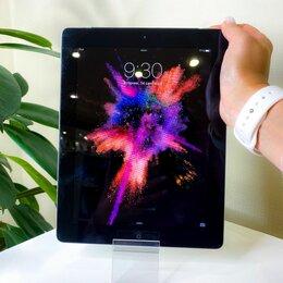 Планшеты - Apple iPad 2 16Gb Wifi, 0
