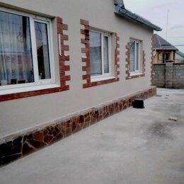 Архитектура, строительство и ремонт - Короед. Мокрый фасад. Фасадные работы, 0