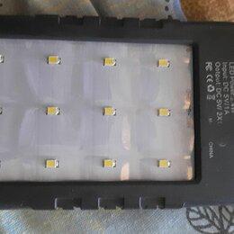 Батарейки - Характеристика li-polimer battery 35 000mah solar charging 5v/200ma отзывы, 0