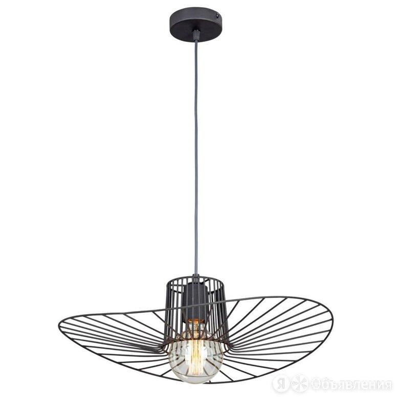 Светильники Vitaluce V4917-1/1S по цене 2681₽ - Мебель для кухни, фото 0