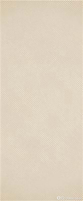 Декор D0440D19601 Effetto Chiron beige 01 25x60 Creto по цене 516₽ - Плитка из керамогранита, фото 0