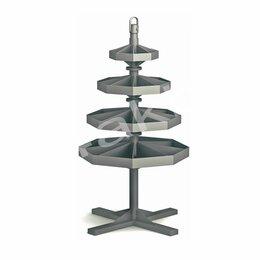 Столы и столики - Вращающийся напольный стол электрика ВНСЭ, 0