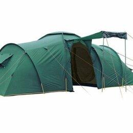 Палатки - Палатка  AVI-OUTDOOR Klamila, 0