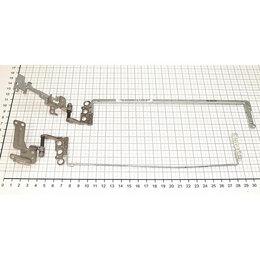 Аксессуары и запчасти для ноутбуков - Петли для ноутбука Toshiba C50-B C55-B с…, 0