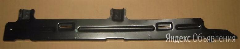Кронштейн заднего бампера L Emgrand EC7 1068001165 по цене 250₽ - Кузовные запчасти , фото 0