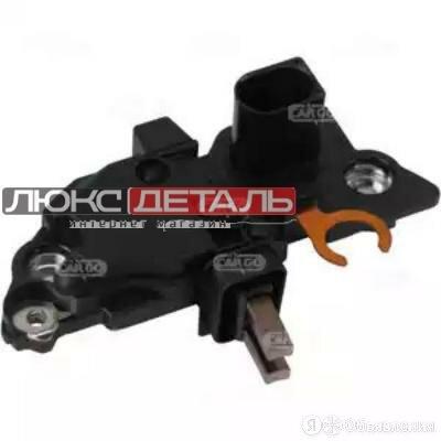 HC-CARGO 333345 Реле-регулятор  по цене 3189₽ - Электроустановочные изделия, фото 0