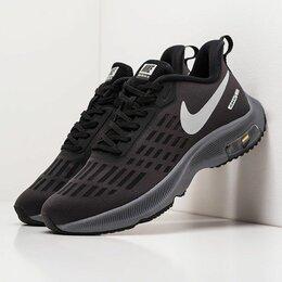 Кроссовки и кеды - Кроссовки Nike Air Zoom Structure 38X, 0