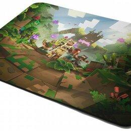 Коврики для мыши - Коврик MineCraft Dungeous -2, 0