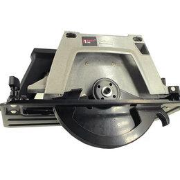 Прочая техника - Пила дисковая One CS2000/200-1, 0