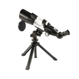 Телескопы - Телескоп Veber 350*60, 0