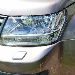 Электрика и свет - фара правая передняя на Suzuki Grand Vitara, 0