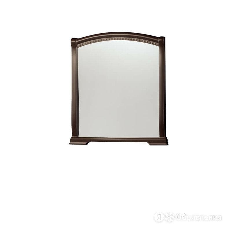 Зеркало Парма 804 Дуб нортон по цене 9060₽ - Зеркала, фото 0
