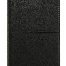 Чехлы - Чехол для RedMi 5 книжка Rich Boss с магнитом черный, 0