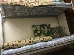 Кровати -  Продаем железные кровати , 0