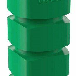 Баки - Баки и емкости для воды 1000л, 0