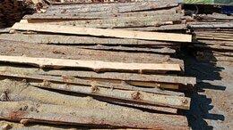 Древесно-плитные материалы - Продам, 0