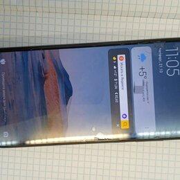 Мобильные телефоны - Xiomi redmi note 8 pro, 0