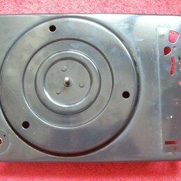 Запчасти к аудио- и видеотехнике - Диск от э.п.у. - диаметр 20 см., 0