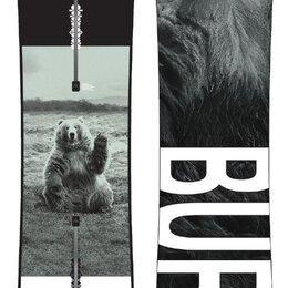 Сноуборды - Сноуборд Burton Process 2020-21 ПОД ЗАКАЗ, 0