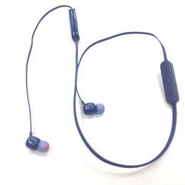 Наушники и Bluetooth-гарнитуры - Беспроводные наушники JBL Tune165, 0