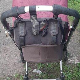 Коляски - Детская коляска, 0
