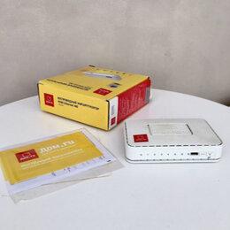 Проводные роутеры и коммутаторы - Беспроводной маршрутизатор N300 Ethernet IAD, 0