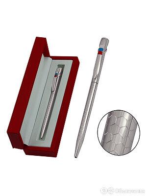 Ручка из серебра по цене 8338₽ - Декоративная посуда, фото 0