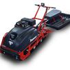 Мотобуксировщик Тофалар 500 с модулем Тягач - Толкач, Loncin 17 л.с. по цене 119000₽ - Мото- и электротранспорт, фото 4