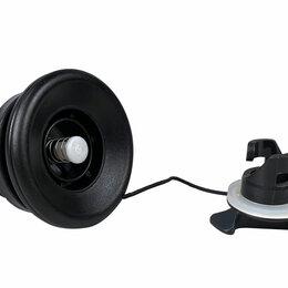 Прочие аксессуары - Клапан для надувной sup-доски gladiator автоматический, 0