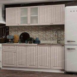 Мебель для кухни - Кухня хозяюшка 2.0 , 0