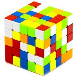 Головоломки - Головоломка Кубик 5*5, 0