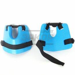 Прочие аксессуары - Акваманжета для плавания Дис изолон ППЭ 30х21х2,4 дет, 0
