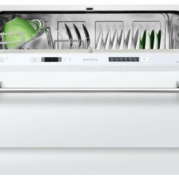 Посудомоечные машины - Встраиваемая посудомоечная машина Maunfeld MLP-06IM, 0
