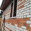 Окна по цене 10000₽ - Дизайн, изготовление и реставрация товаров, фото 10