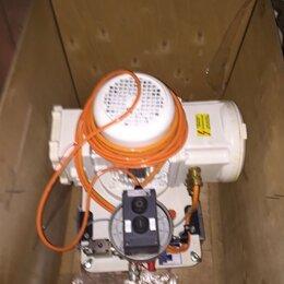 Производственно-техническое оборудование - Гидравлические станция plarad взрывозащищенная, 0