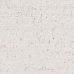 Пробковый пол - Замковое пробковое покрытие Wicanders GO C87Y001 Serenity, 0