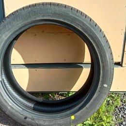 Шины, диски и комплектующие - Автомобильная шина Hankook летняя 245/45 R19 98W, 0