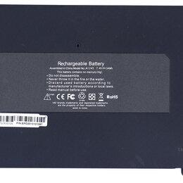 Блоки питания - Аккумуляторная батарея A1245 для ноутбука Apple MacBook Air MB940LLA 13-inch ..., 0