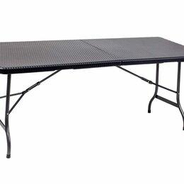 Столы и столики - Стол GoGarden Capri, 0