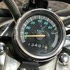 Скутер Honda Joker 1998г.в. по цене 109500₽ - Мото- и электротранспорт, фото 9
