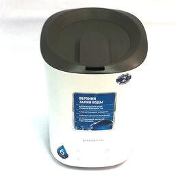 Очистители и увлажнители воздуха - Увлажнитель Воздуха Polaris PUH 7005 TFD, 0