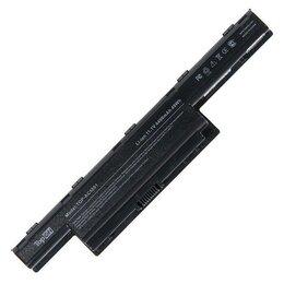 Аккумуляторы - Аккумулятор для ноутбука Acer 4551, 4741, 4771, 52, 0