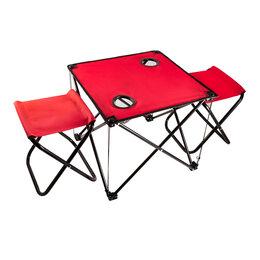 Наборы для пикника - Набор мебели для пикника GRUN GRAS 131101, 0