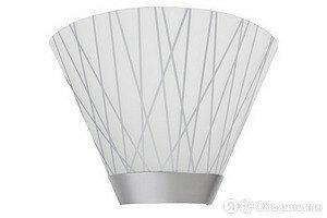 Плафон стеклянный Paulmann DecoSystems 70157 по цене 12039₽ - Люстры и потолочные светильники, фото 0