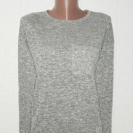 Блузки и кофточки - Блуза ¾ «NEW LOOK». Made in Cambodia. UK – 10 или 42-44., 0