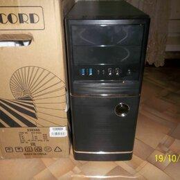 Настольные компьютеры - CORE I5 4440 GTX 670 GDDR5 2GB HDD 1000GB, 0