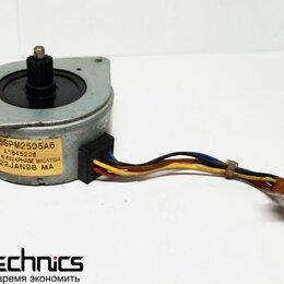 Принтеры и МФУ - Двигатель шаговый 55SPM25D5A6, 0